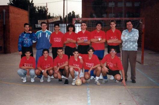 primer-equip-del-club