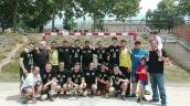 senior-masculi-ascens-lliga-catalana-2