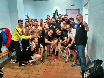 senior-masculi-ascens-lliga-catalana