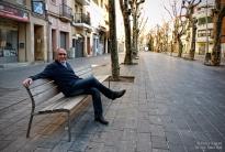 Vicente Corachan