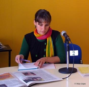 2007_Ràdio Marianao