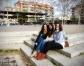 2017_MIM_Placa Catalunya (3)