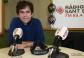 Carlos Arenas  Responsable de Acción Humanitaria de Oxfam!