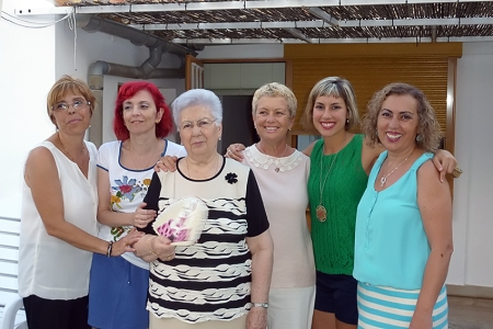 familia_las-mujeres-de-mi-vida