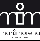 logowebmarimorena