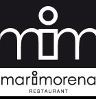 Marimorena