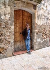 Josep Pallarés