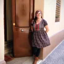 Isabel Jímenez