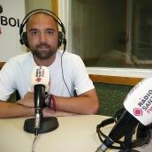 Josep Puigdengoles