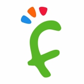 Fanmi logo