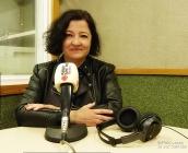Pilar Rosado_Jo soc Sant Boi