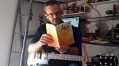 JMG (guitarra)