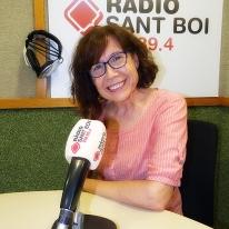 Araceli Gamez