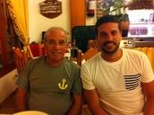 Francesc i Francesc