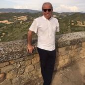 Francesc Jimenez