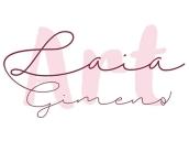 1_Logo Laia Art