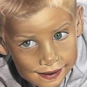 Obra de Laia Gimeno