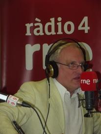 Pgm El Millor de cada casa Radio 4 RNE