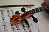 violin-3131551_960_720