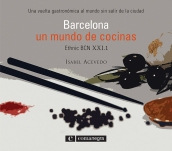 1_Libro gastronomia Acevedo