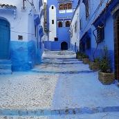 Intercanvi ciutat (2)