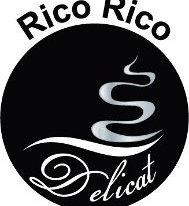 Rico Rico Delicat