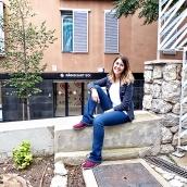 2018_Elisabet Villalba JSSB
