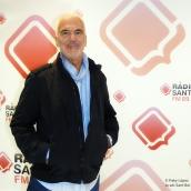 2018_Carles Alvarado JSSB RSB