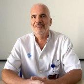 Carles Alvarado Metge