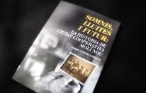 Llibre somnis lluita futur