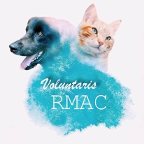 Voluntaris Sant Boi