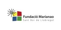 logo-vector-fundacion-marianao