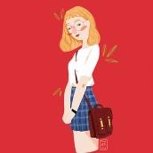 ilustracion (7)