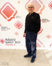 2019 Manuel Barragan JSSB