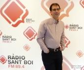 2019 Pere Romero_Jo soc SB