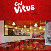 cal vitus 11