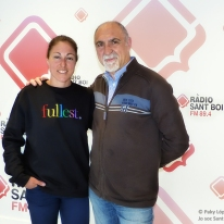 2019 Judith i Vicente JSSB