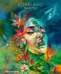 Loveland Nando Pico